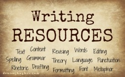 writing-resources