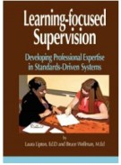 learning focused supervision